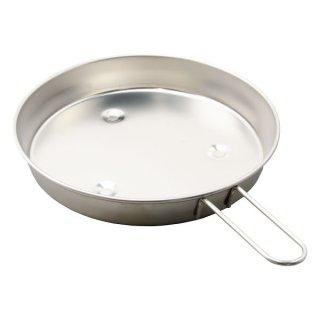 洗えてたためる発酵器 加湿皿 KS003