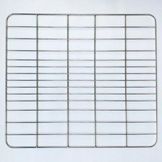 洗えてたためる発酵器 棚板 TW-03