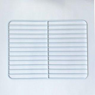 洗えてたためる発酵器 棚板 TW001