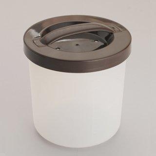 天然酵母培養器 内容器 YC101OP