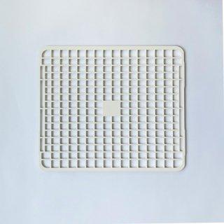 洗えてたためる発酵器mini 棚板 TP001