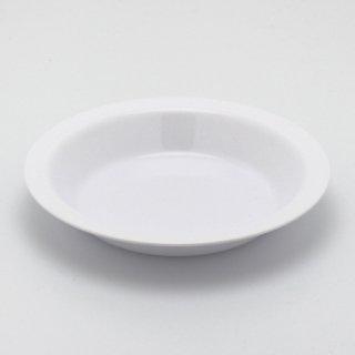 洗えてたためる発酵器 加湿皿 KS002