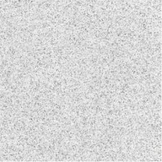 ミカゲ調セラミックタイル 白ミカゲ 600角 9.5mm厚