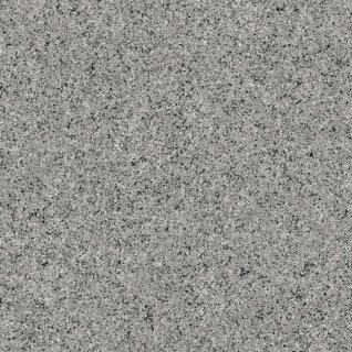 ミカゲ調セラミックタイル 灰(グレー)ミカゲ 600角 9.5mm厚