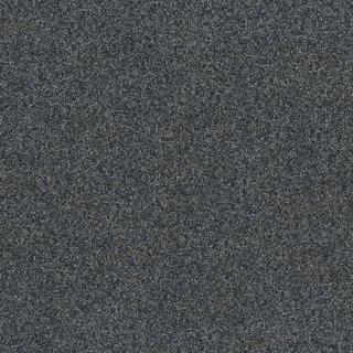 ミカゲ調セラミックタイル 黒(ブラック)ミカゲ 600角 9.5mm厚