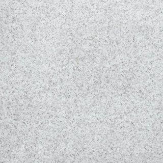 ミカゲ調セラミックタイル 白ミカゲ 603調  600角 20mm厚