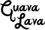 大人のリゾートファッション通販|GUAVA LAVA (グアバラバ)