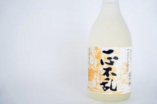 麦焼酎『一心不乱』(720ml)福岡│福田酒造