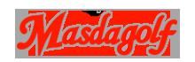 Masda Golf -マスダゴルフオンラインショップ-