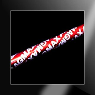 MAGMAX FSP for TOUR オリジナルシャフト