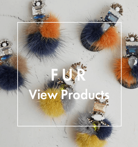 FUR View Products