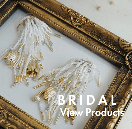 BRIDAL View Products