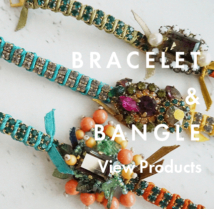 BRACELET & BANGLE View Products