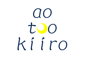 雑貨店アオトキイロ|作家ものの器と雑貨の通販