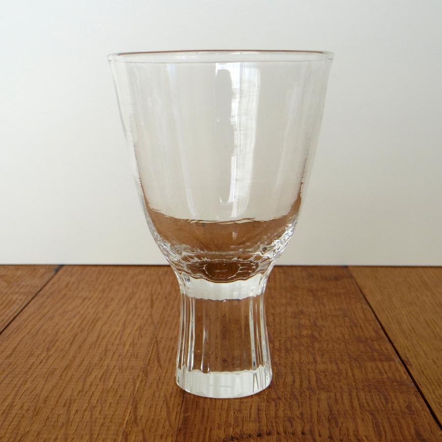 平野泰三 グラス−15M−