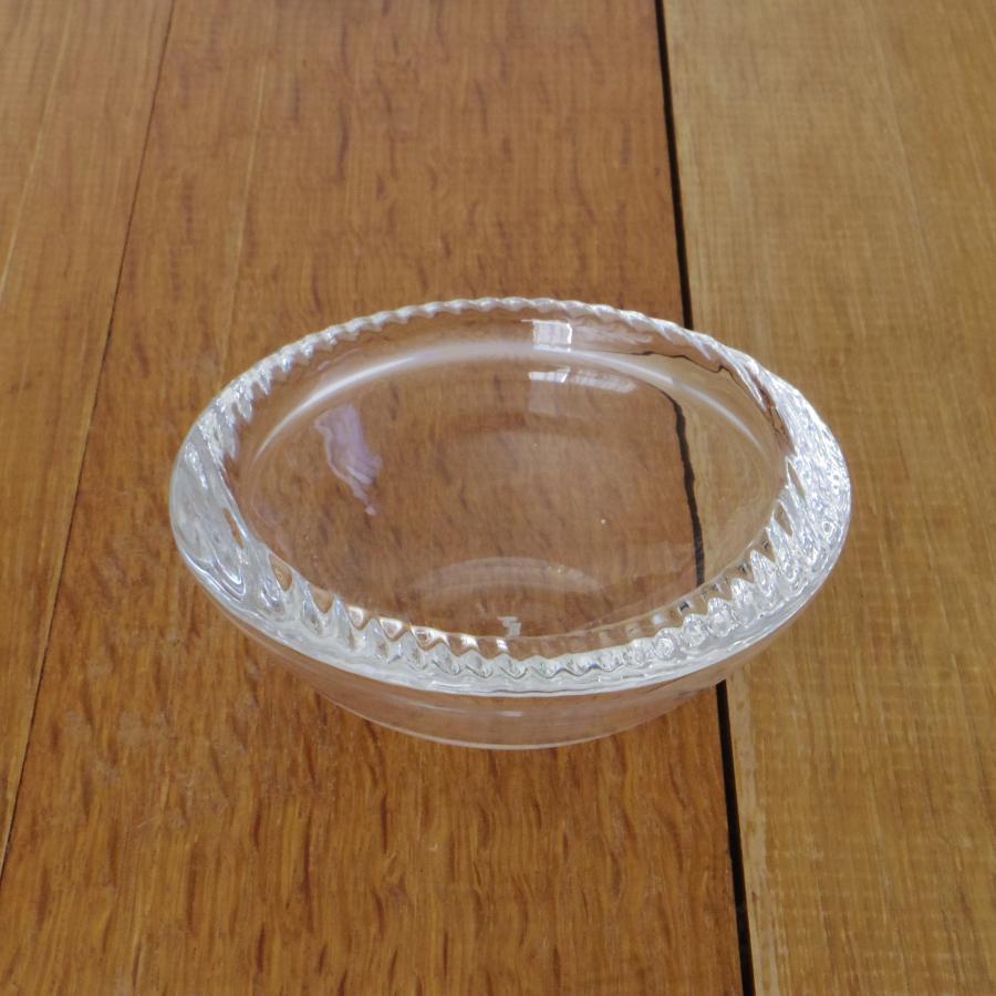 平野泰三 小皿−千筋−