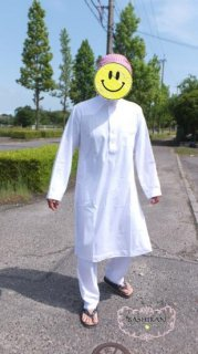MEN'S SUIT</br>Kurta Pyjama