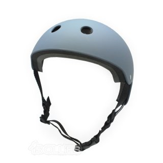 INDUSTRIAL HELMET Grey