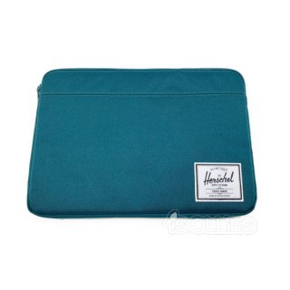 HERSCHEL SUPPLY ANCHOR Sleeve13インチ パソコンケース  PC MACBOOK/2color