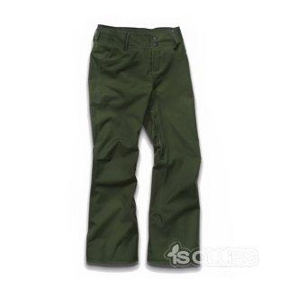 HOLDEN W's Standard Pant Juniper