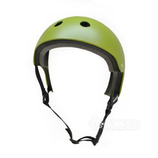 INDUSTRIAL HELMET Army Green