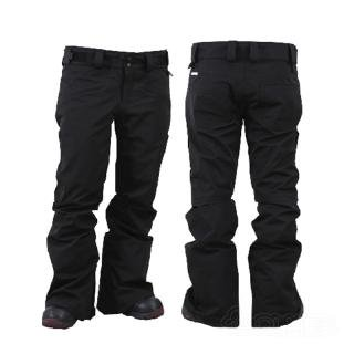 SP-DESIGN CAT WALK PANTS WP-01