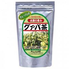グァバブレンド茶 2g×20包