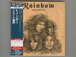 Long Live Rock 'n' Roll / Rainbow [Used CD (SA-CD)] [UIGY-9040] [Paper Sleeve] [w/obi]