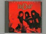 Rough & Ready / Fastdraw [Used CD] [WNF-8015-CD] [EP]