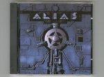 St / Alias [Used CD] [C2-93908] [Import]