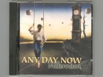Any Day Now / Millennium [Used CD] [199680] [Import]