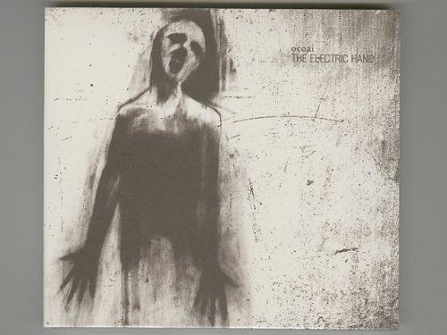 The Electric Hand / Ocoai [New CD] [mwr021] [Digipak] [Import]