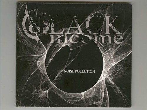 Noise Pollution / Black Income [New C...
