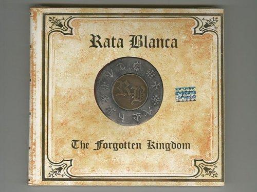 The Forgotten Kingdom / Rata Blanca [...