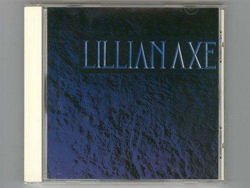 St / Lillian Axe [Used CD] [32XD-1061]