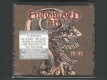 Dead Dawn -Limited Edition Box Set- / Entombed A.D. [New CD] [88875194552] [CD+Cassette] [Import]