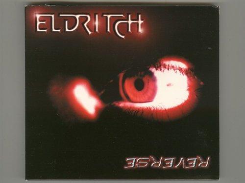 Reverse / Eldritch [Used CD] [5490172...