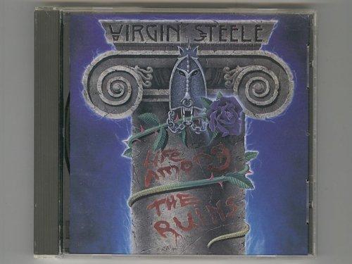 Life Among The Ruins / Virgin Steele ...