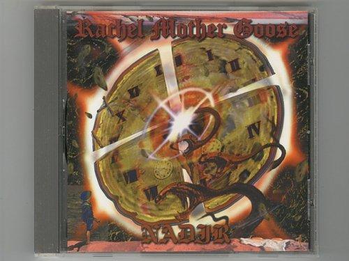 Nadir / Rachel Mother Goose [Used CD]...