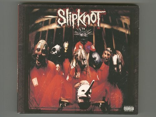 St -10th Anniversary Edition- / Slipknot [Used CD] [RRCY-29191/2] [CD+DVD] [w/obi]