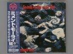 Life, Death And Other Morbid Tales / Memento Mori [Used CD] [TECX-25835] [w/obi]