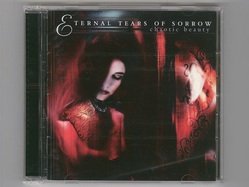 Chaotic Beauty / Eternal Tears Of Sorrow [Used CD] [KICP 732]