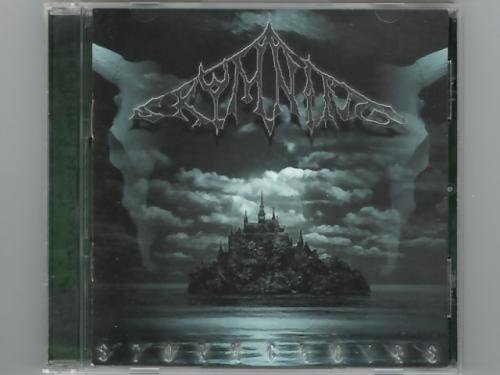 Stormchoirs / Skymning [Used CD] [I.R. 046] [Import]