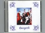倭(わ) / Gargoyle [Used CD] [fccd-0002]