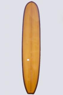 CLSK SQUARE MODEL