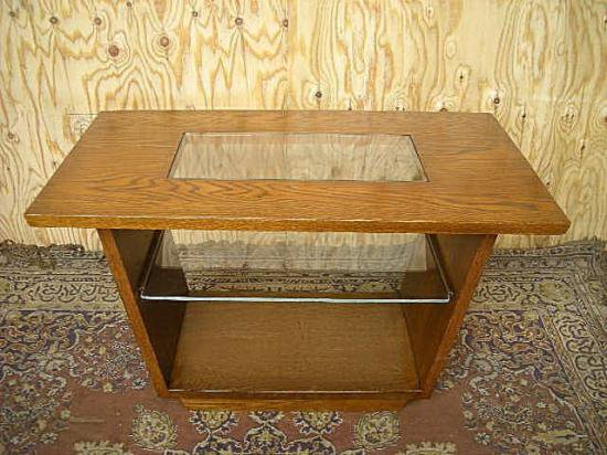 JP70' センターテーブル