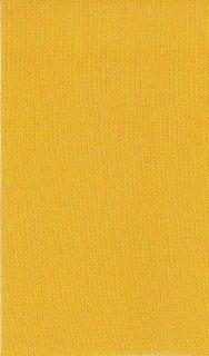 羽二重中目  羽二重【黄色】30cm