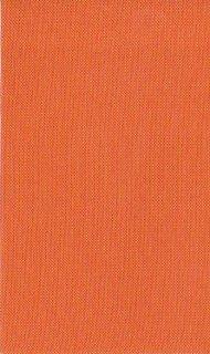 羽二重中目  羽二重【オレンジ】30cm