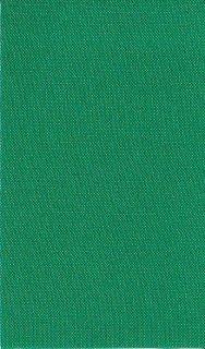 羽二重中目  羽二重「緑」30cm