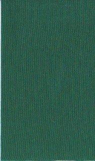 羽二重中目  羽二重「濃い緑」30cm